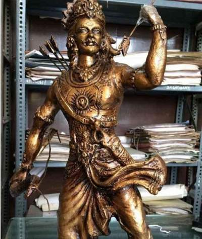 Lord Karna